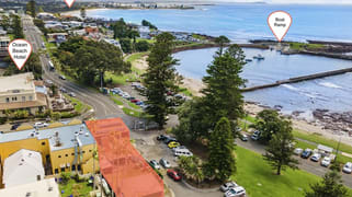 5 Addison Street Shellharbour NSW 2529