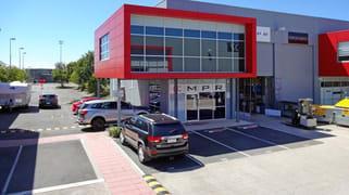 104/1 Leonardo Drive Brisbane Airport QLD 4008