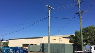 350 Stuart Drive Wulguru QLD 4811