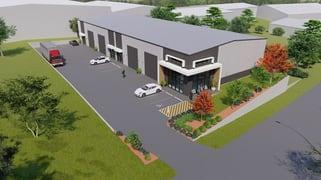3/15 Watt Drive Robin Hill NSW 2795