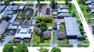 64 & 66 Argyle Street Traralgon VIC 3844