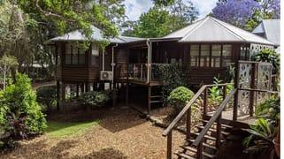 Balmoral Ridge QLD 4552