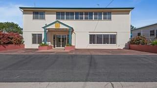 45 Brook Street Toowoomba QLD 4350