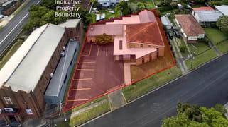 6 Margaret Street Cardiff NSW 2285