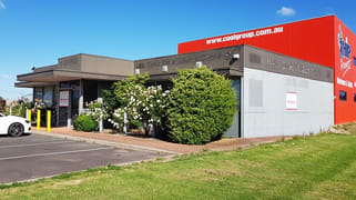 Part 5 Hollie Drive Morwell VIC 3840
