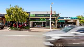 36A Bulcock Street Caloundra QLD 4551