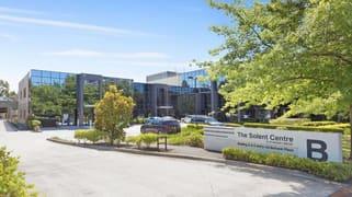 Suite B5 & B6/12-14 Solent Circuit Norwest NSW 2153