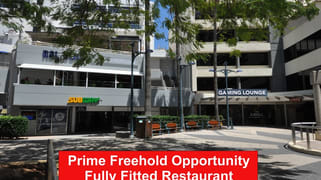 9 Beach Road Surfers Paradise QLD 4217