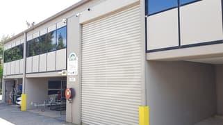 8/24-26 CLYDE STREET Rydalmere NSW 2116