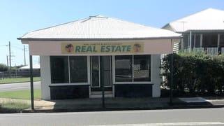 2 Main Street Park Avenue QLD 4701