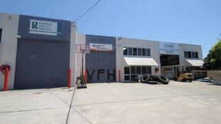 2/35 Veronica Street Capalaba QLD 4157