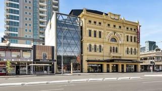 64 Grote Street Adelaide SA 5000