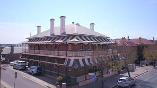 108 Faulkner Street Armidale NSW 2350