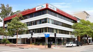 6/27 Hunter Street Parramatta NSW 2150