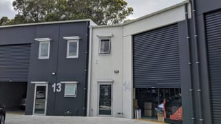 Unit 14/22 Anzac Street Greenacre NSW 2190