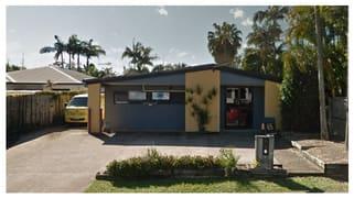 65 Sugar Road Maroochydore QLD 4558