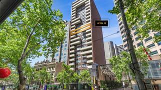 Level 12/15 Collins Street Melbourne VIC 3000