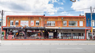 437-441 Pacific Highway Crows Nest NSW 2065