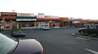 Shop 1, Safeway Comp Ingor Street Ararat VIC 3377