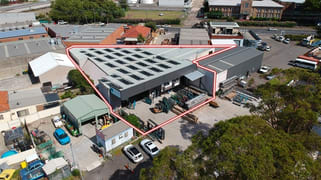 26A Perry Street Matraville NSW 2036