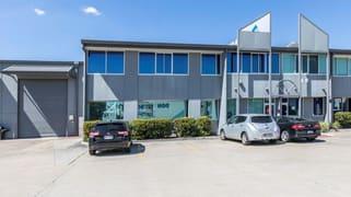 2/56 Eagleview Place Eagle Farm QLD 4009