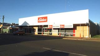 67-69 Arthur Street Roma QLD 4455