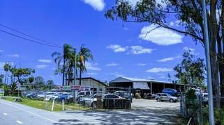 207 Sherbrooke Road Willawong QLD 4110