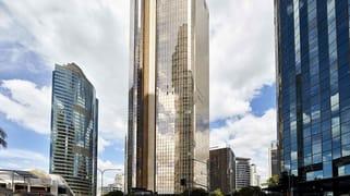 10 Eagle Street Brisbane City QLD 4000