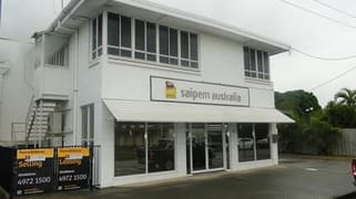 21 Off Street Gladstone Central QLD 4680