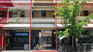 233 Rundle Street Adelaide SA 5000