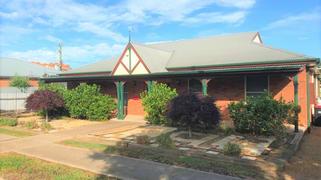 11 Short Street Grenfell NSW 2810