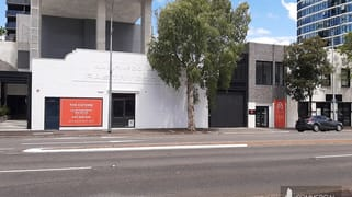 361-363 St Pauls Terrace Fortitude Valley QLD 4006