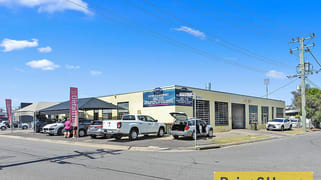 2-4 Park Street Albion QLD 4010