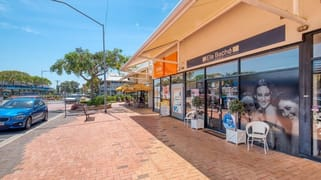 3/123-135 Bloomfield Street Cleveland QLD 4163