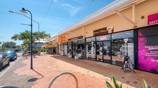 2/123-135 Bloomfield Street Cleveland QLD 4163