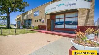 9/48 Prindiville Drive Wangara WA 6065