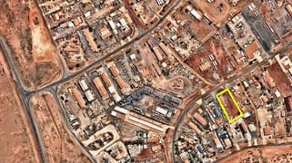 1492 Lambert Road Karratha Industrial Estate WA 6714