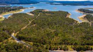 1326 Tinaroo Falls Dam Road Tinaroo QLD 4872