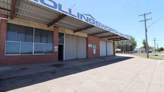 79 Edwards Street Ayr QLD 4807