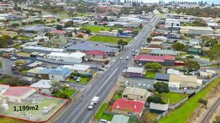 66 Mortlock Terrace Port Lincoln SA 5606