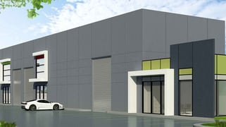 37 Industrial Circuit Cranbourne West VIC 3977