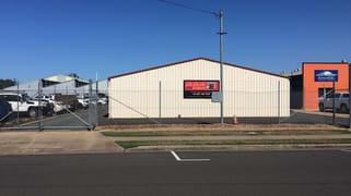 6 Victoria Street Bundaberg East QLD 4670
