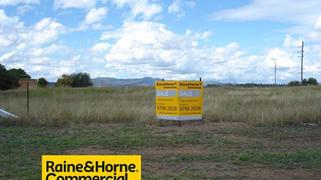 464 Goonoo Goonoo Road Tamworth NSW 2340