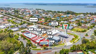100-102 Donald Road Redland Bay QLD 4165
