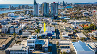 10-12 Bay Street Southport QLD 4215