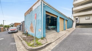 627 Canterbury Road Belmore NSW 2192