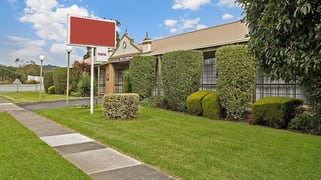 Camperdown VIC 3260