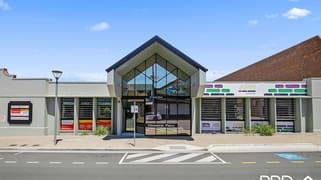 2/131-143 Bazaar Street Maryborough QLD 4650