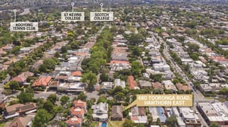 480 Tooronga Road Hawthorn East VIC 3123