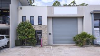 Unit 10/8 Selkirk Drive Noosaville QLD 4566